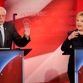 Sanders_Clinton_Fight_AP_img-810x510