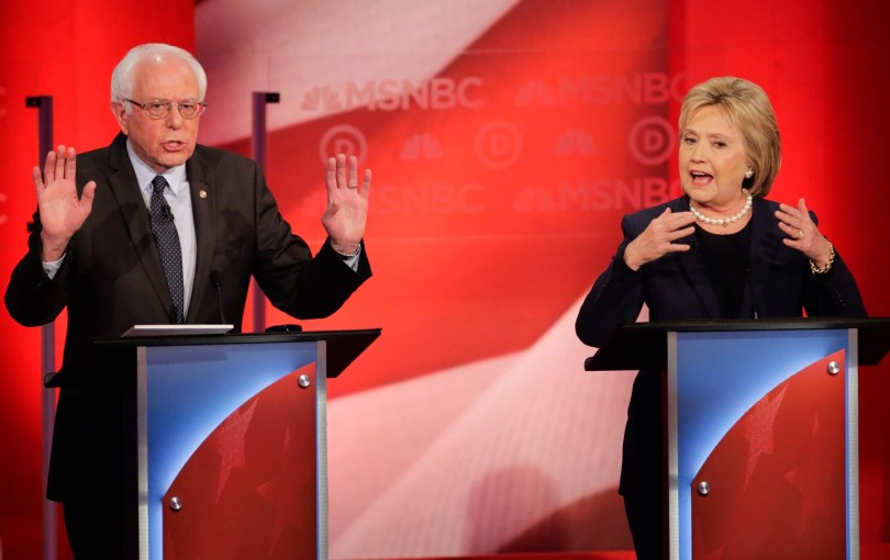 Sanders_Clinton_Fight_AP_img-810x510